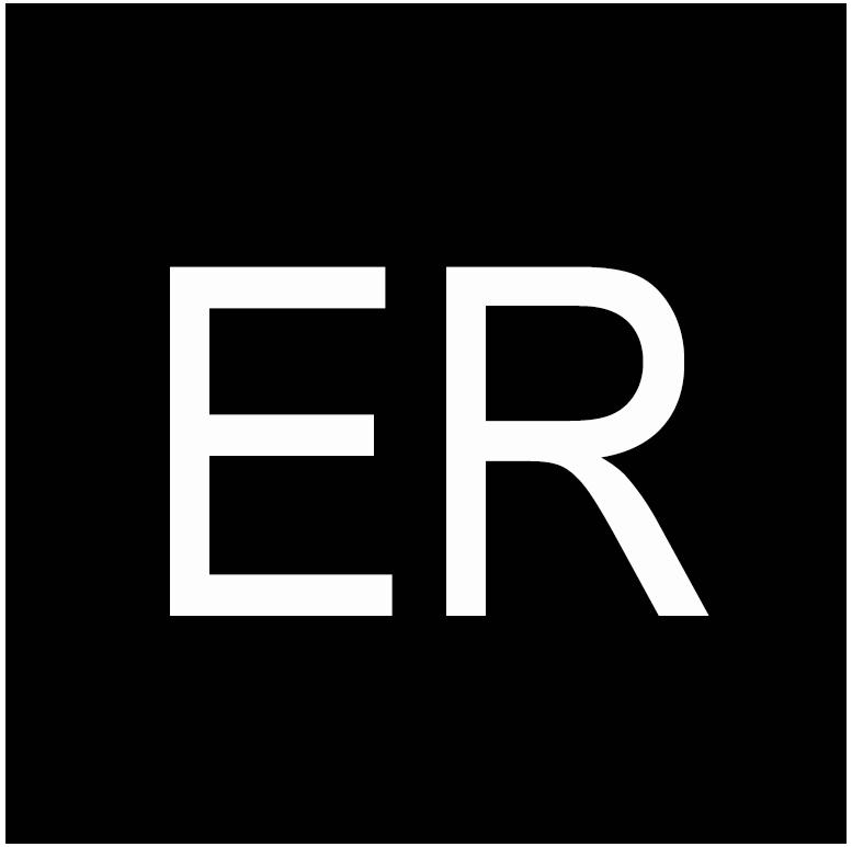 ER - Erin Rank - Habitat LA