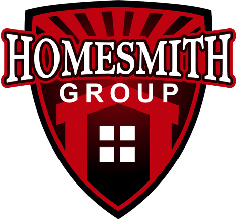 Homesmith Group logo