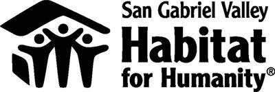 Habitat for Humanity San Gabriel Valley