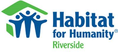 Habit for Humanity Riverside CA