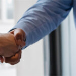 Why-More-Agents-in-Southern-California-Are-Choosing-to-Work-With-Professional-Real-Estate-Investors