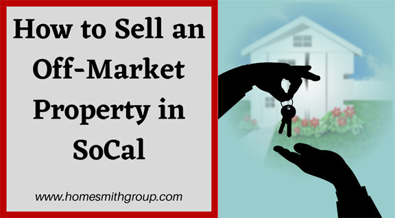 how-to-sell-off-market-property