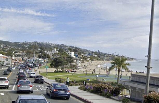 Orange County CA   Laguna Beach CA   Homesmith Group Buys Houses   1-855-HOMESMITH