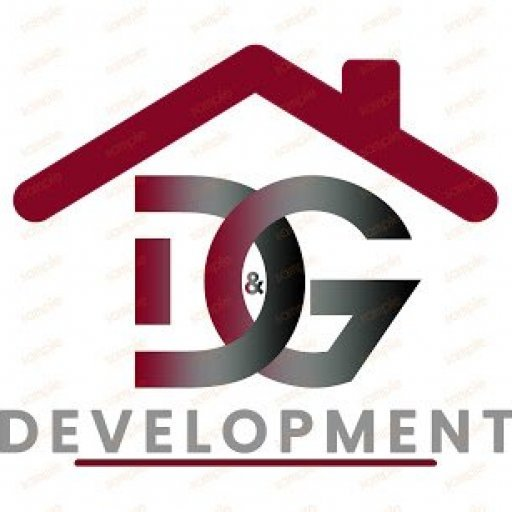 WE BUY HOUSES IN BALTIMORE / DC  logo