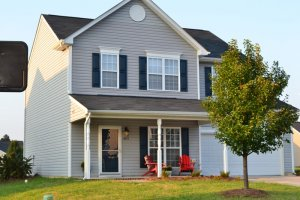 We Buy Houses in Greensboro, NC