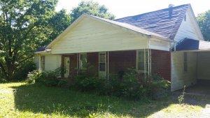We Buy House in North Carolina Ugly House in North Carolina
