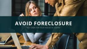 avoid foreclosure greensboro nc