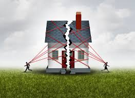 We Can buy your house during Divorce in Greensboro NC