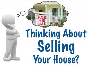 Sell Your House with no Hassle Greensboro NC