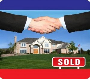 Questions to Ask when Selling to an Investor - AIP House