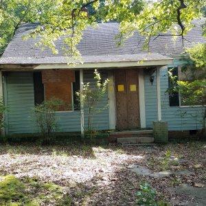 We buy Houses in Greensboro, NC