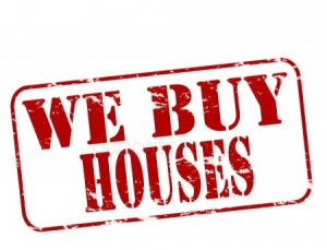 We Buy Houses Greensboro NC