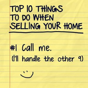 Sell My House Fast Greensboro NC