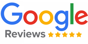 Google 5 Star Reviews AIP House Buyers Greensboro,NC.