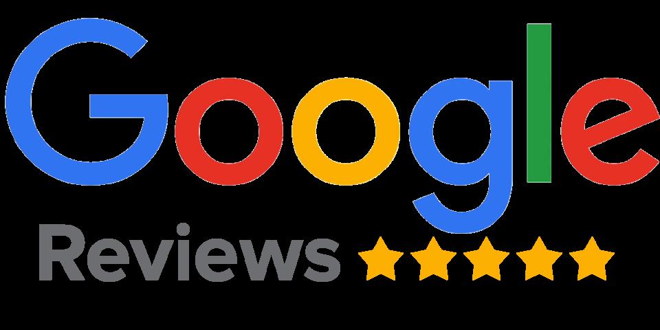 Google 5 Star Reviews AIP House Buyers Greensboro,NC.
