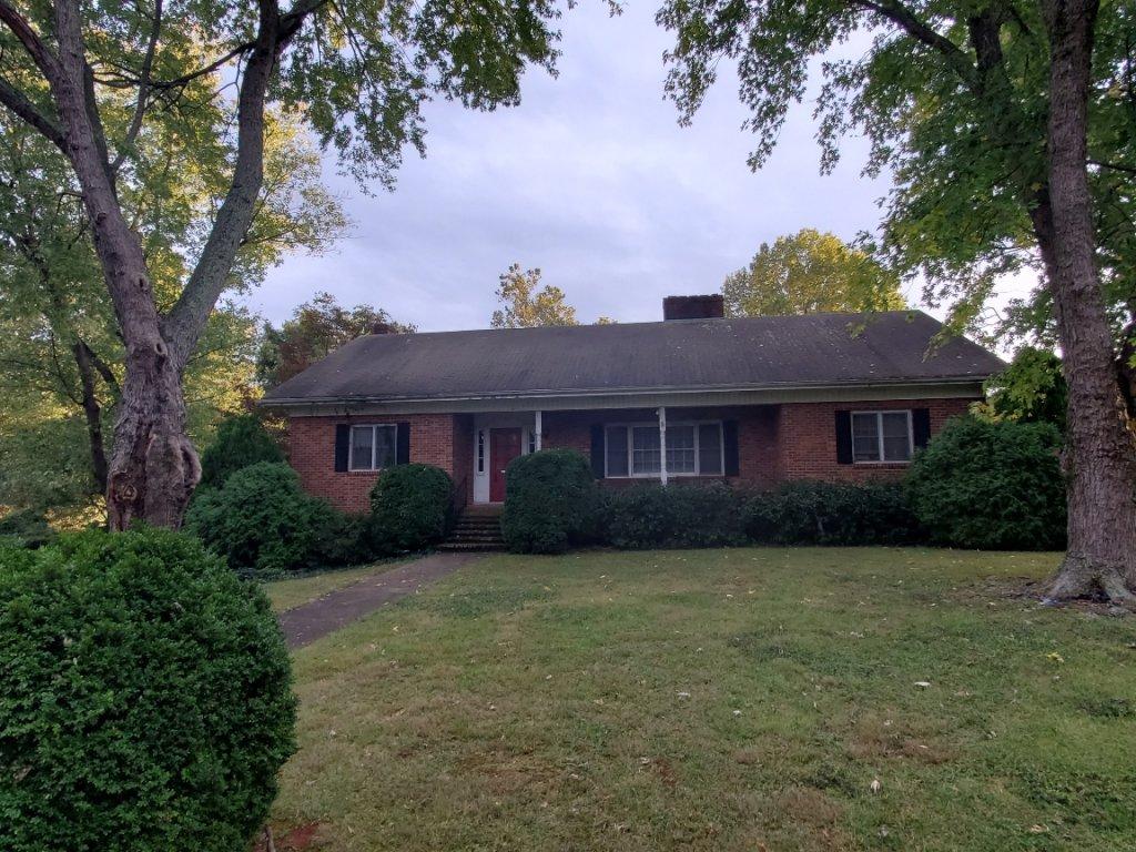 We Buy Houses in Winston Salem NC