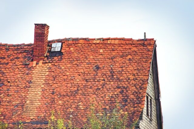 A damage to the roof is one of expensive home repairs to avoid in Greensboro NC
