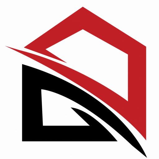 Amarillo Property Solutions  logo