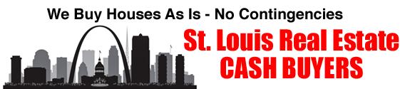 St. Louis Realty Advisors