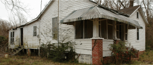 need-to-sell-a-house-in-st-louis-mo