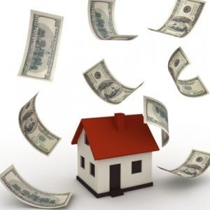 how to sell a house quickly in St. Louis