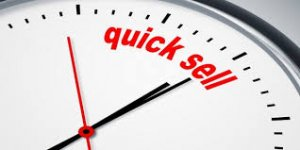 make your house sell faster in St. Louis