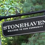 Sell Your House Fast In StoneHaven NC