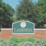 Sell Your House Fast In Lansdowne NC