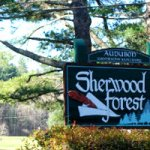 Sell Your House Fast In Sherwood Forest NC