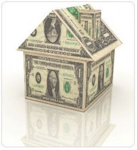 Sell your house fast in Hartford