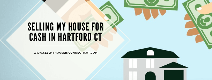 Homebuyers in Hartford Connecticut