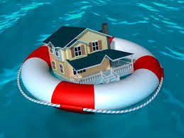 Sell my house in foreclosure CT