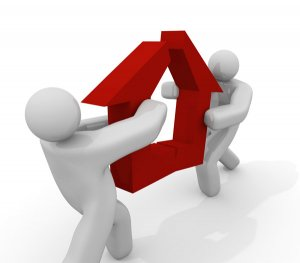 Selling Your house During a Divorce in Avon CT