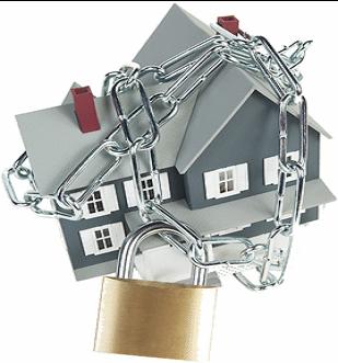 Home buyers for cash in Hamden Connecticut