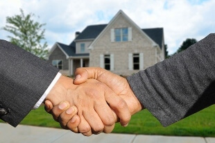 We Buy Houses in Avon CT