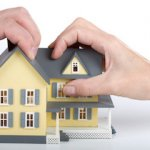 Selling Your Home During a Divorce in Avon CT