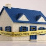 Seling foreclosure property in Windsor