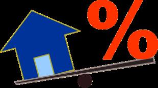 Homebuyers In Windsor CT