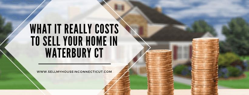 Home buyers in Waterbury CT