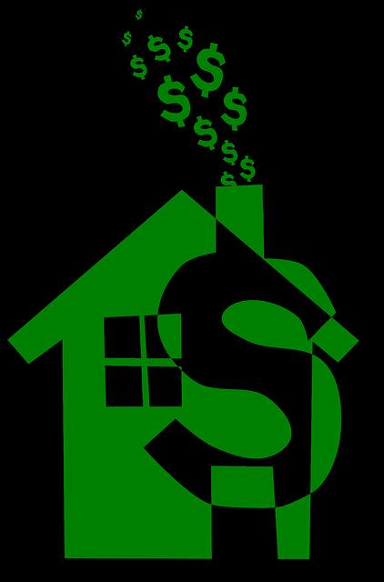 Newington CT Home Buyers