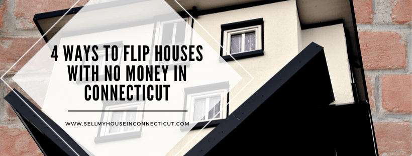 Sell My House fast In Connecticut