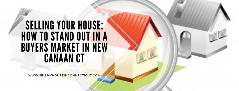 Cash For Houses In New Canaan Connecticut