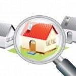 New Canaan Home Buyers