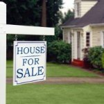 Sell My House Fast In Ridgefield CT
