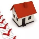 Sell Your House In New London CT Fast