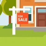 Sell Your House Fast In Bethel CT