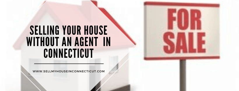 Sell your house fast in Conecticut