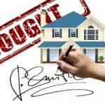 Vernon CT Home Buyers
