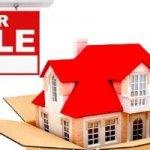 Home buyers in Bethel CT