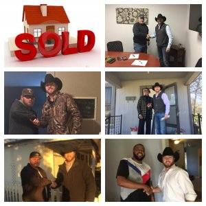 sell to us like these awesome clients
